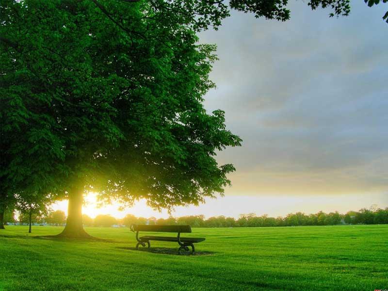 Doğa Ile Baş Başa Tatil İçin Yurdumuzdan Kaçırılmayacak 5 Rota