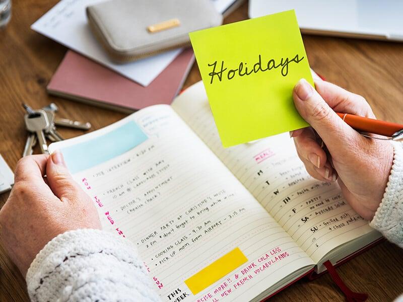 Seyahat Günlüğü Nasıl Yazılır? Seyahat Blogu nasıl hazırlanır?