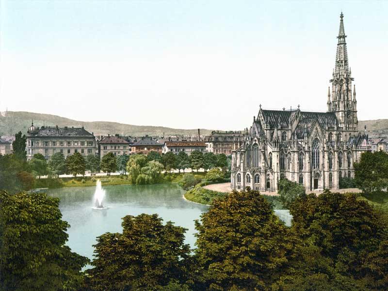 Stuttgart 'ta Mutlaka Yenilmesi Gerekenler Nelerdir?
