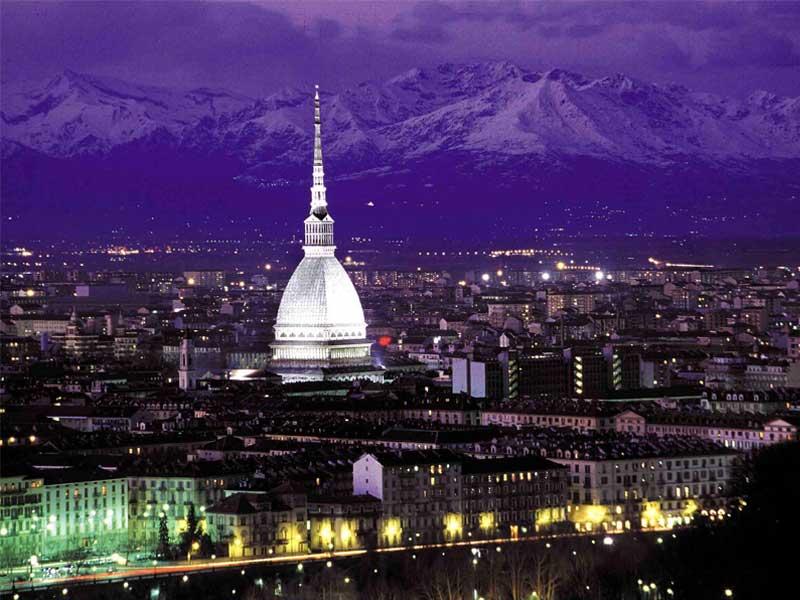 Torino 'da Mutlaka Yenilmesi Gerekenler Nelerdir?