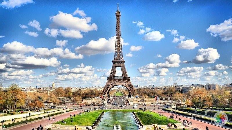 Paris'te Ne Yenilir? Ne İçilir