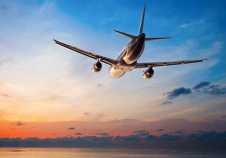 Uzun Uçuşlar İçin Kritik İpuçları Ve Uygulamanız Gereken Egzersizler