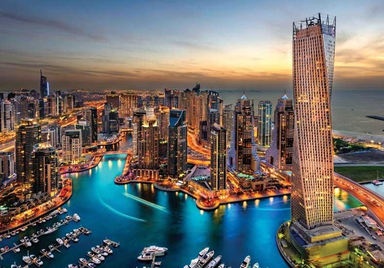 En Pahalı Şehirler