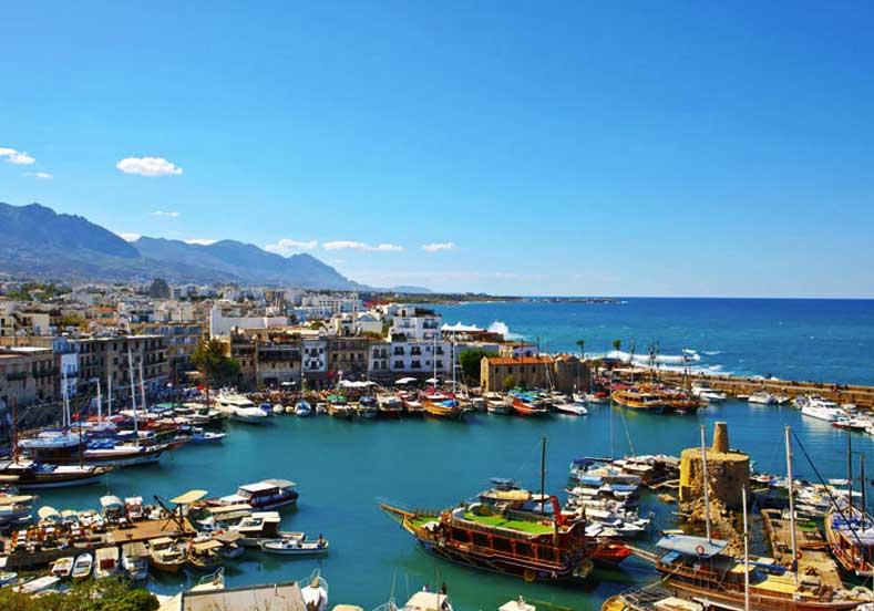 Meraklısına Kıbrıs Tavsiyeleri