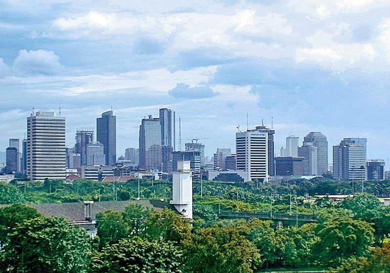 Yalnız Gitmeyi İki Defa Düşündüren Şehirler