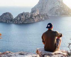 Her Yerde Karşınıza Çıkabilecek 5 Tip Tatilciye Göre 5 Rota