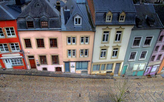 Eski-ve-Tarihi-Luksemburg-Evleri-640x400