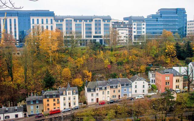 Eski-ve-Yeni-Luksemburg-Kontrasti-640x400