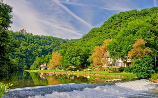 Luksemburg-Ardennes-Bolgesi-640x400