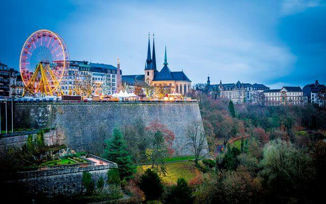 Luksemburg-Noel-Pazari-640x400
