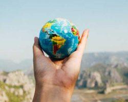 Güzel Dünyamızın Gidilesi Görülesi 30 Etkileyici Yeri