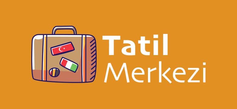 Antalya Otelleri: Düşük Fiyat ve Yüksek Puan
