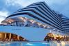 Fenomenlerin Fotoğraf Paylaştığı 16 Muhteşem Otel