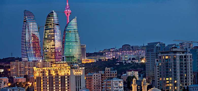 Türk Vatandaşları İçin Ucuz Ülkeler
