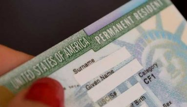Green Card Nedir ?