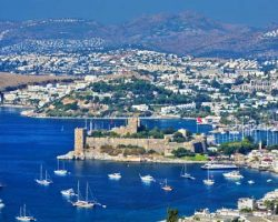 Ucuz Bodrum Otelleri: Hem Düşük Fiyatlı Hem Yüksek Puanlı