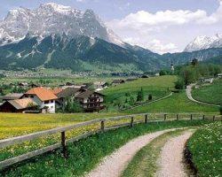 İlk Görüşte Aşık Olacağınız 10 Köy