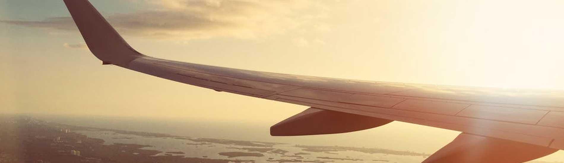 Avrupa'da Düşük Bütçeli Seyahat İçin Öneriler