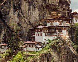 Dünyanın En Özgür Ülkesi Bhutan Hakkında İlginç Bilgiler