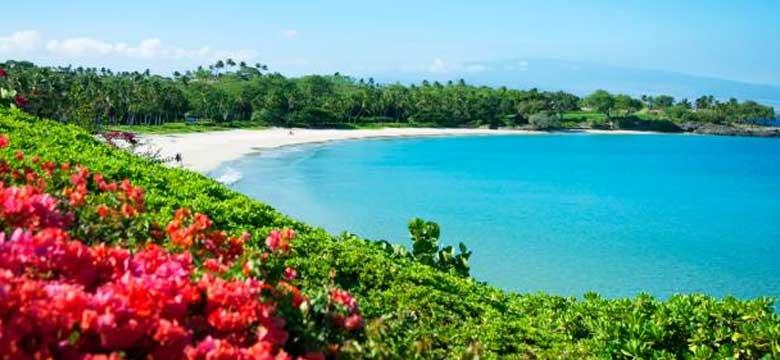 Amerika'nın En İyi Plajları