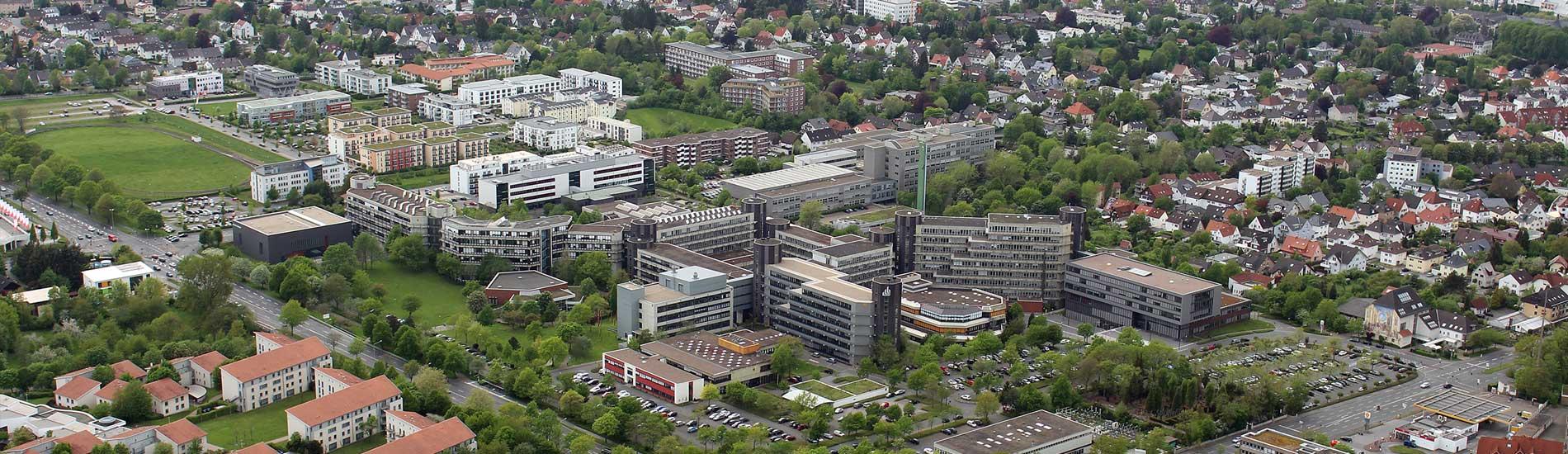 PaderbornGezi Rehberi