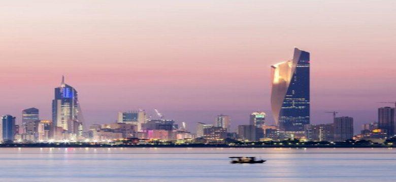 Kuveyt Gezilecek Yerler